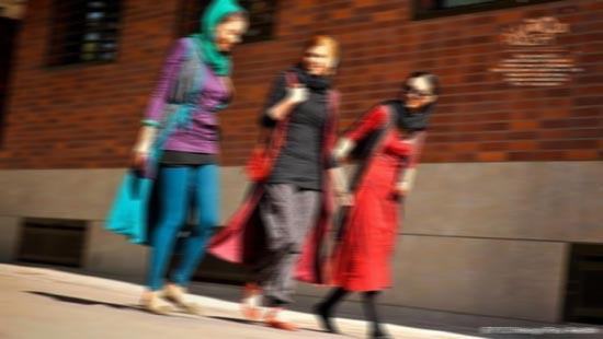 http://mahdirezaei.persiangig.com/pic/web/hijab/2323.jpg